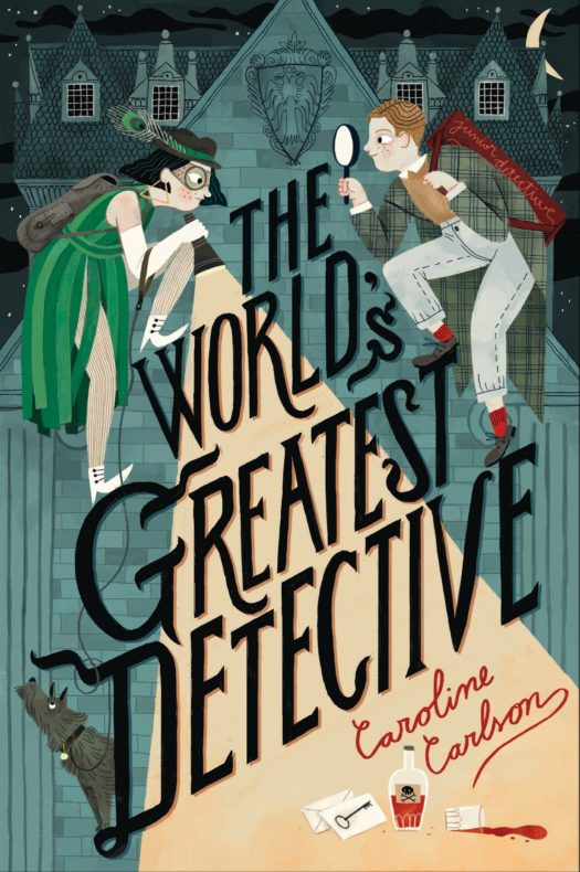 worlds-greatest-detective-hc-c